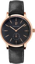 Zegarek Pierre Lannier 216H433