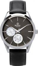 Zegarek Royal London 41387-01                                       %