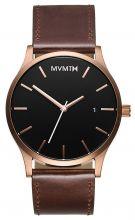 Zegarek MVMT D-MM01-RGBL