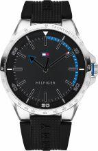 Zegarek Tommy Hilfiger 1791528