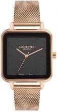 Zegarek Lee Cooper LC07081.450                                    %