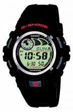Zegarek G-Shock G-2900F-1VER