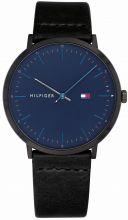 Zegarek Tommy Hilfiger 1791462