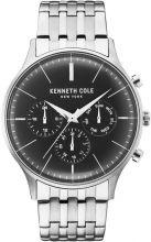 Zegarek Kenneth Cole KC50586001