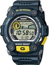 Zegarek G-Shock G-7900-2ER