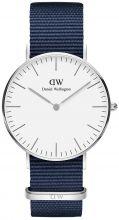 Zegarek Daniel Wellington DW00100280
