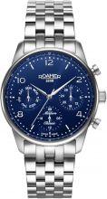 Zegarek Roamer 509902 41 44 20