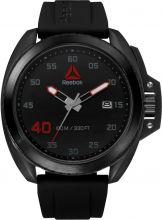 Zegarek Reebok RD-PRO-G3-SBIB-BR