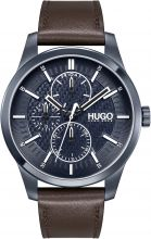 Zegarek Hugo 1530154