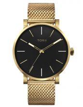 Zegarek Torii G45GG.BG