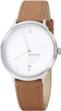 Zegarek Mondaine MH1.L2210.LG