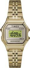Zegarek Timex TW2T48400