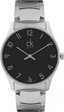 Zegarek Calvin Klein K4D2114X                                       %