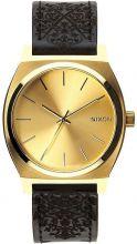 Zegarek Nixon A0451882                                       %