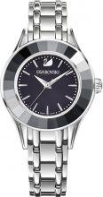 Zegarek Swarovski 5188844