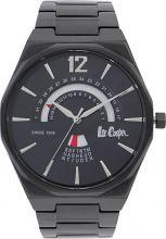 Zegarek Lee Cooper LC06851.650