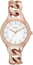 Zegarek Dkny NY2218                                         %