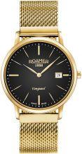 Zegarek Roamer 979809 48 55 90