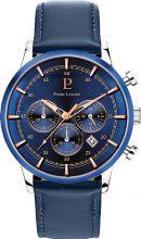 Zegarek Pierre Lannier 224G166