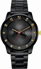 Zegarek Kenzo K0054001