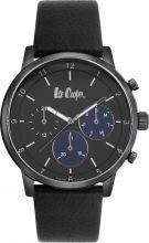 Zegarek Lee Cooper LC06912.651