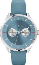 Zegarek Furla R4251102548