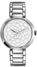 Zegarek Esprit ES109032001