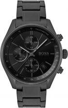Zegarek Boss 1513676