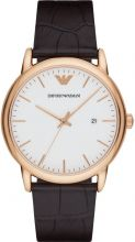 Zegarek Emporio Armani AR2502