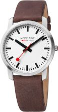 Zegarek Mondaine A638.30350.11SBG
