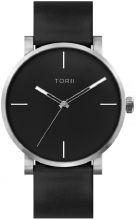 Zegarek Torii S45BL.B5                                       %