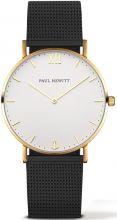 Zegarek Paul Hewitt PH-SA-G-ST-W-5M                                %