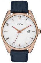 Zegarek Nixon A4732160                                       %
