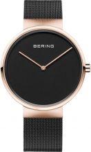 Zegarek Bering 14539-166