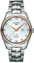 Zegarek Roamer 210561 49 29 20                                %