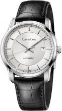 Zegarek Calvin Klein K5S341C6