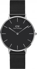 Zegarek Daniel Wellington DW00100308