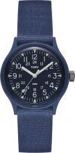 Zegarek Timex TW2R13900                                      %