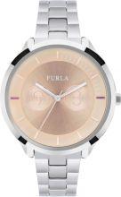 Zegarek Furla R4253102505
