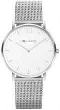 Zegarek Paul Hewitt PH-SA-S-ST-W-4M                                %