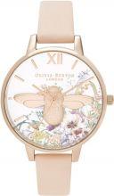 Zegarek Olivia Burton OB16EG151