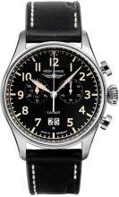 Zegarek Junkers 5186-2