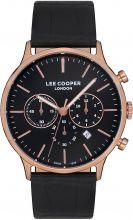 Zegarek Lee Cooper LC07152.451