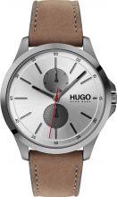 Zegarek Hugo 1530123