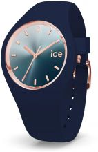 Zegarek Ice-Watch 015751