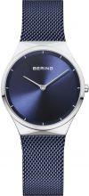 Zegarek Bering 12131-307