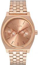 Zegarek Nixon A9221897