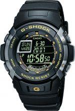 Zegarek G-Shock G-7710-1ER
