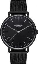 Zegarek Lee Cooper LC07159.650