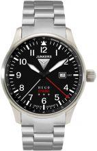 Zegarek Junkers 6644M-2                                        %
